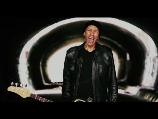 KXM RESCUE ME OFFICIAL VIDEO featuring George Lynch dUg Pinnick Ray Luzier