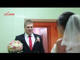 SDE-ролик(монтаж в тот же день) - Наташа и Сергей - 15 октября 2016 г.