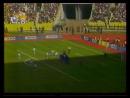 Кубок России 2002.ЦСКА(Москва) 2-0 Зенит(Санкт-Петербург)