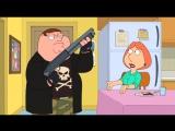 The Columbine