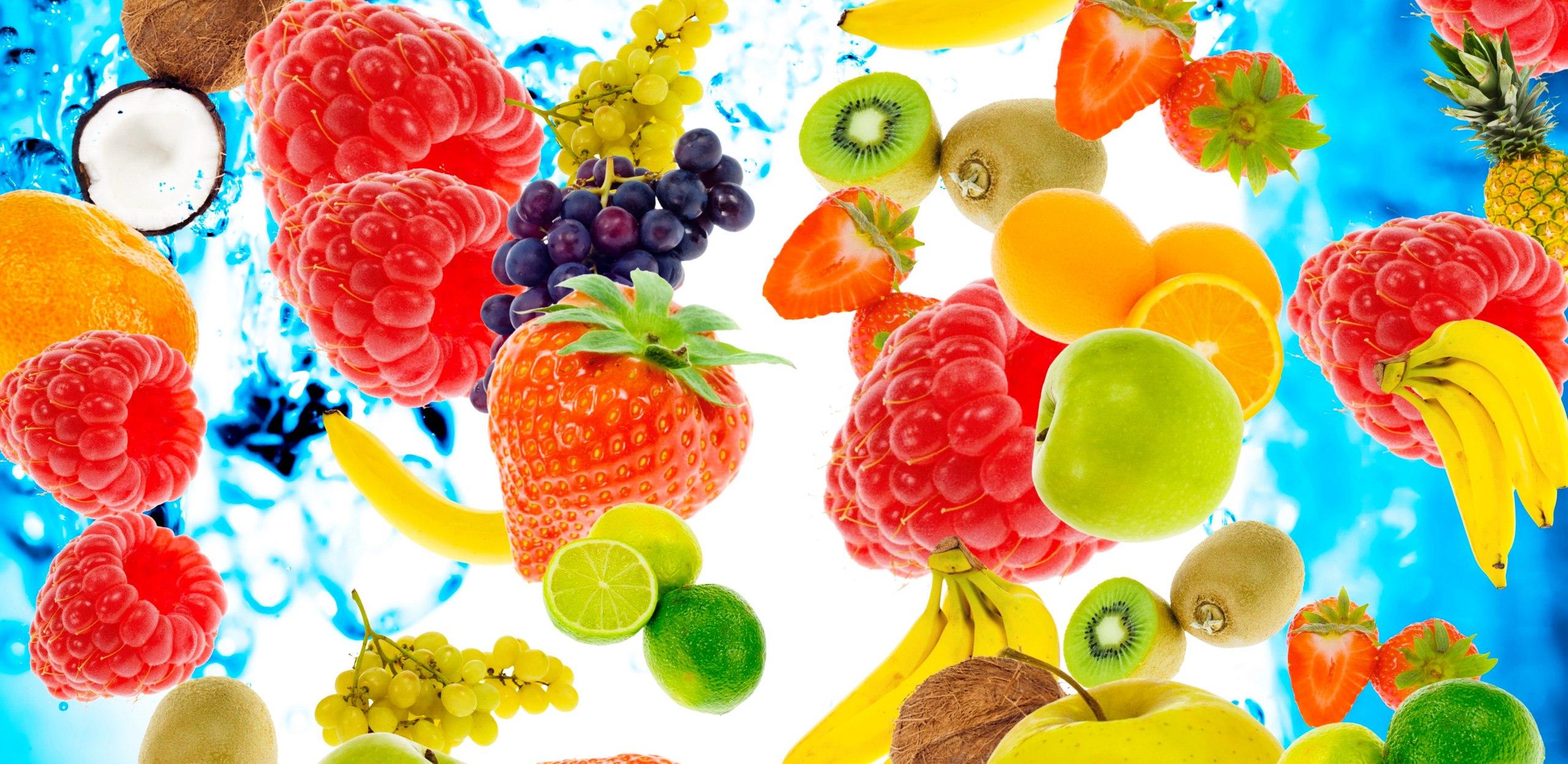 Список трав, витаминов и добавок