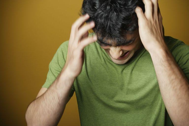 симптомы псориаза кожи головы