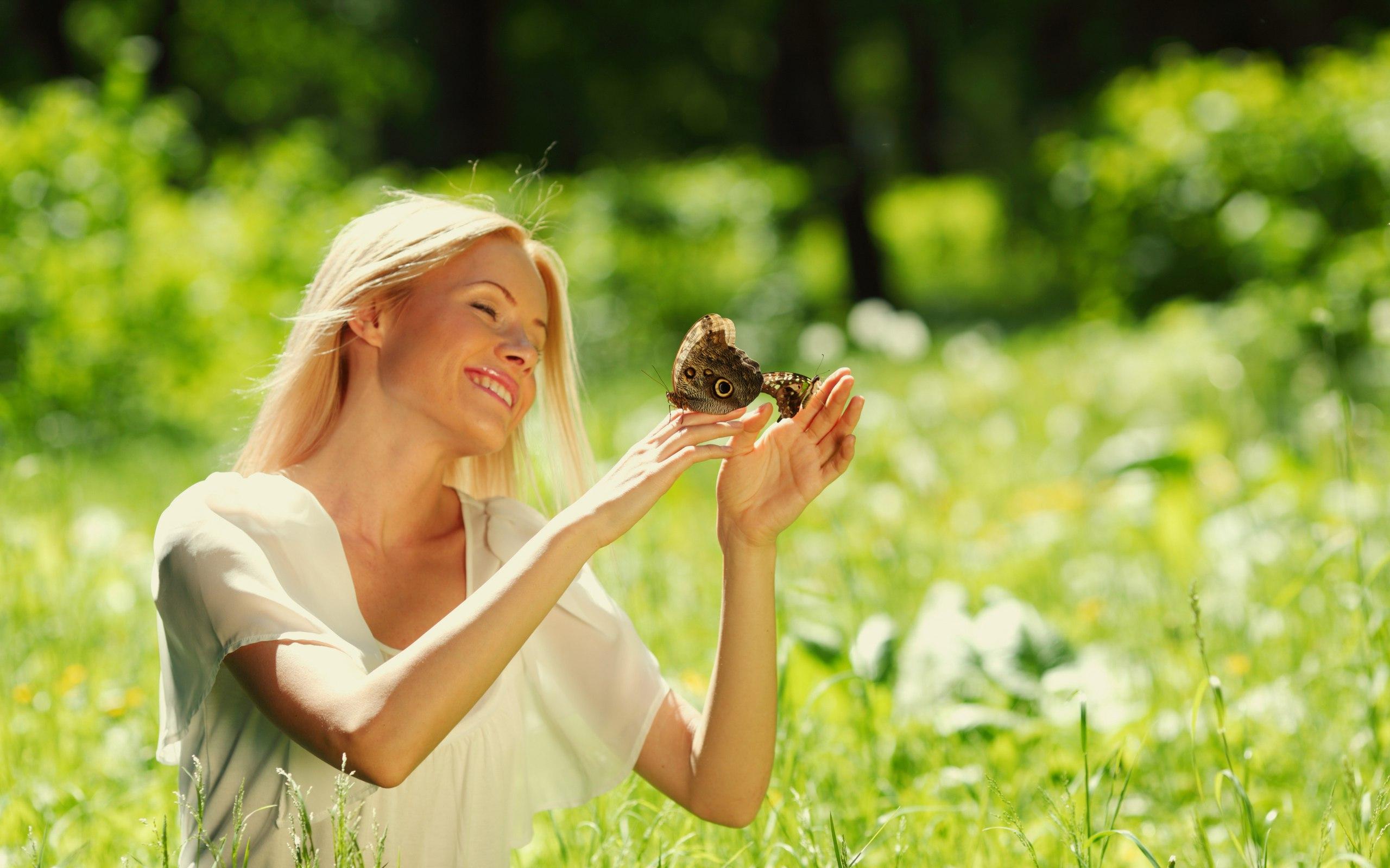 8 Природных средств от депрессии