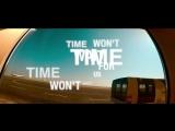 Filatov & Karas - Time Wont Wait (Lyric Video)