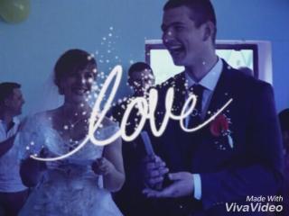 любовь приходит, когда ее совсем не ждешь)