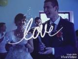 любовь приходит, когда ее совсем не ждешь