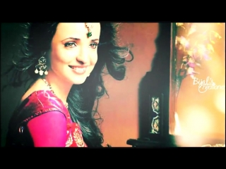 Happy Birthday Sanaya Irani! ● [Miss Independent]