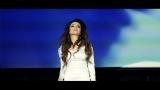 Самира (Samira) - Южная Кровь (СК Музыка Любви)