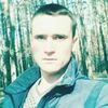 Влад Попик
