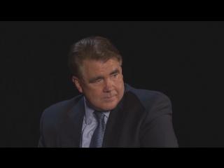 Рассел Уильямс - офицер и маньяк. Учебное кино по профайлингу 2 часть(англ яз)