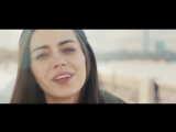 Катя Нова  Tunicates - Самолет
