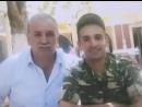 Dekabırın 29 da Şəhid olan və hələdə nəşi düşmən tərəfindən verilməyən Qurbanov Çingiz Salman oğlunun evindən video reportaj. Ru