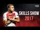 Kylian Mbappe - Catch Me - Crazy Skills Show, Tricks, Passes Goals - 2017 HD