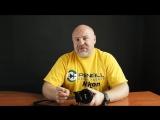 Обзор объектива AF S DX NIKKOR 18-105mm f3.5-5.6 G ED VR от penall