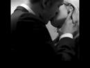 Страстный поцелуй passionate kiss