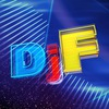 DjF (DJ Freemont). Мои творения. Ваша критика.