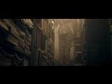 Emicida - Passarinhos (Official Video) ft. Vanessa Da Mata