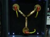 Doc Brown v.2 03-2012.MOV
