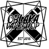 OBLAKA Vape Shop | Химки | Москва | 18+