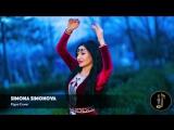 Simona Simonova-Papa-Toto Music Production