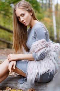 Наталия Деханова