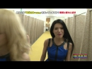 E-girls Dream Ami→関係 - E-girls 1位獲得の裏側で…本音告白!Dreamの「光と影」 [最高画質 MPEG-2 TS].ts
