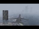 BrainDit GTA Смешные моменты 32