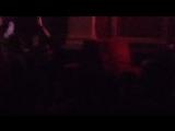 FOLK METAL ЁЛКА 24.12.17. Opera 7