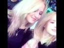 Вчера была невероятная энергетика в спортивном комплексе 🔥🔥🔝👊 Курская Битва 4!  #курскаябитва4