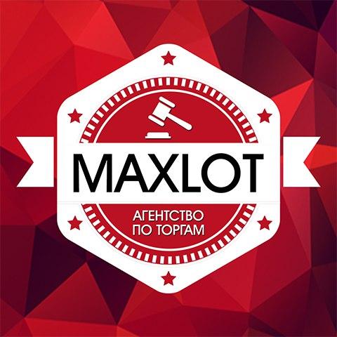 MAXLOT - команда профессионалов своего дела. Мы даём Вам возможность в