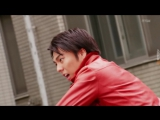 [dragonfox] Kamen Rider Ex-Aid - 04 (RUSUB)