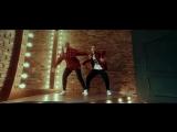 Pham - Movements _ Choreo by Olesia Smirnova Danik Pazniak