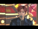 161119 Melon Music Awards 멜론 뮤직어워드 EXO Netizen Choice Award