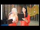 Видеосюжет о ЦДО на канале СТС-Кызыл.