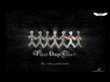Three Days Grace - Never Too Late (рус саб) [Bliss]