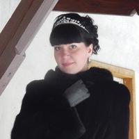 Екатерина Чижик