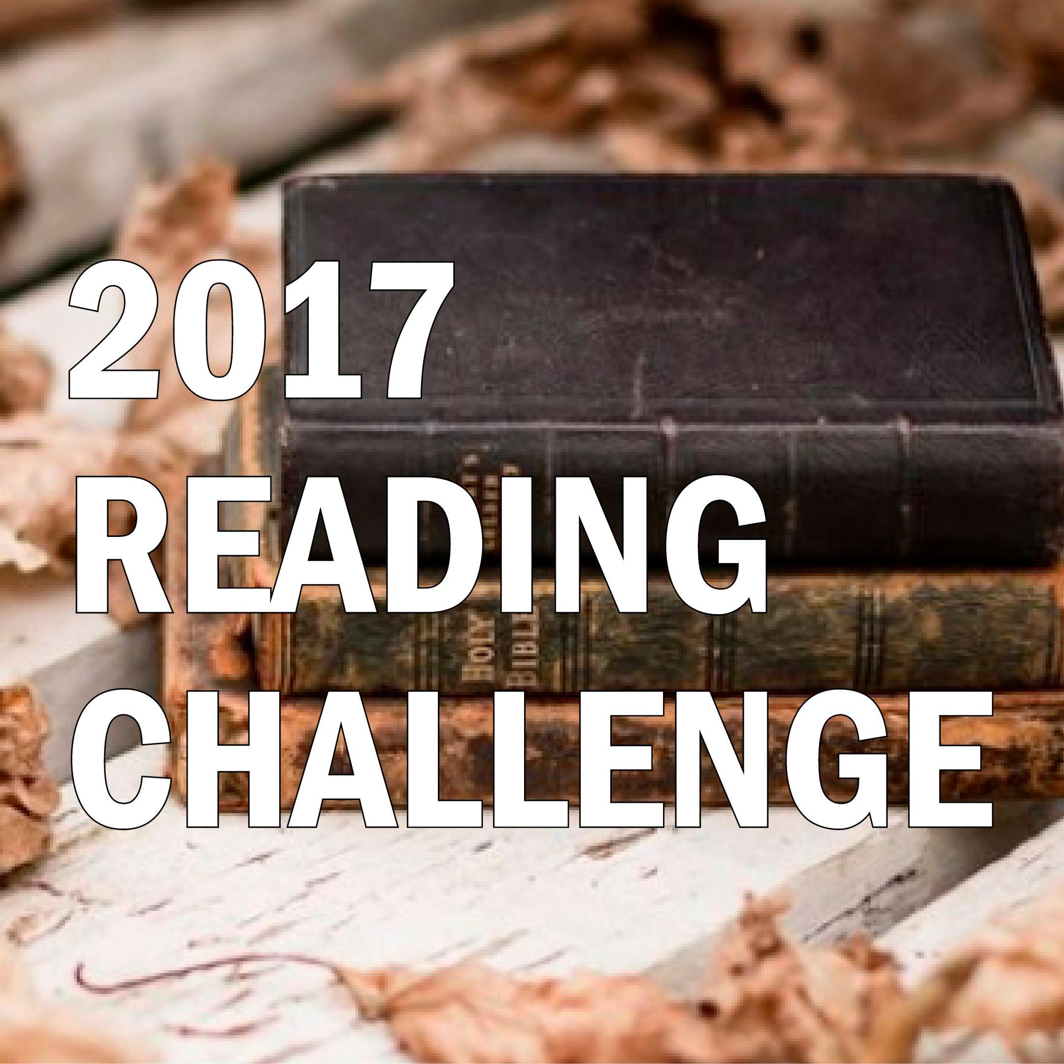 2017_CHALLENGE2.jpg