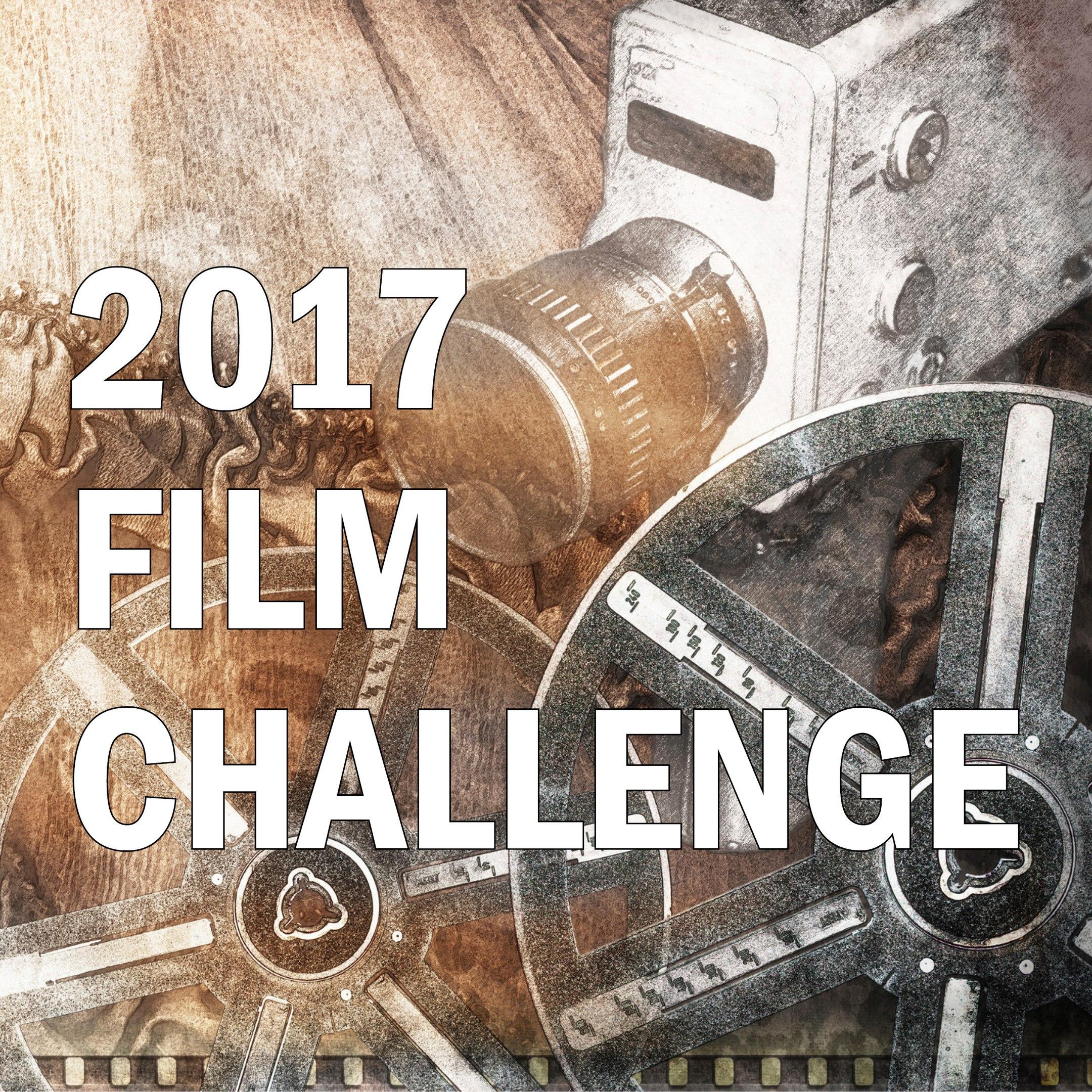2017_CHALLENGE.jpg