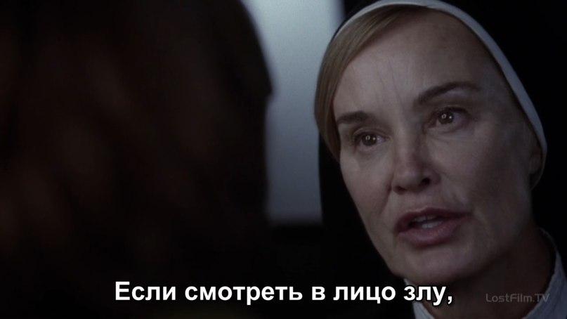 Алина Венедиктова | Минск