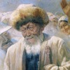 Ұзынағаш Жамбыл ауданы