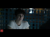 Чужой: Завет - Русский Трейлер (2017) [Рифмы и Панчи]