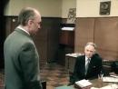 «Год активного солнца» (1982) - психологическая драма, реж. Наталья Збандут