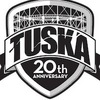 Tuska Open Air Metal Festival 2017 – Official