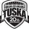 Tuska Open Air Metal Festival 2017 – Official