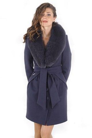 ba9a542c0 Классное пальто в Самаре | ВКонтакте