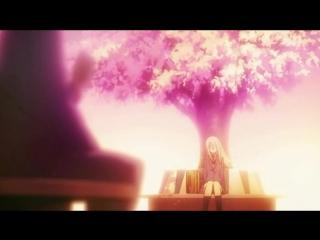The pet girl of sakurasou - Ravenscode - My escape - Ill always be around AMV