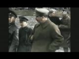 Нарком внутренних дел СССР 1936-38 г. Николай Ежов в 1936-38 г.