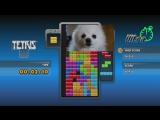 YTPMV _ Tetris Main Theme ( Gabe The Dog Remix )