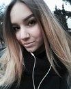 Виолетта Малахова фото #48