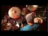 Jan Garbarek Group - Paper Nut (L. Shankar)
